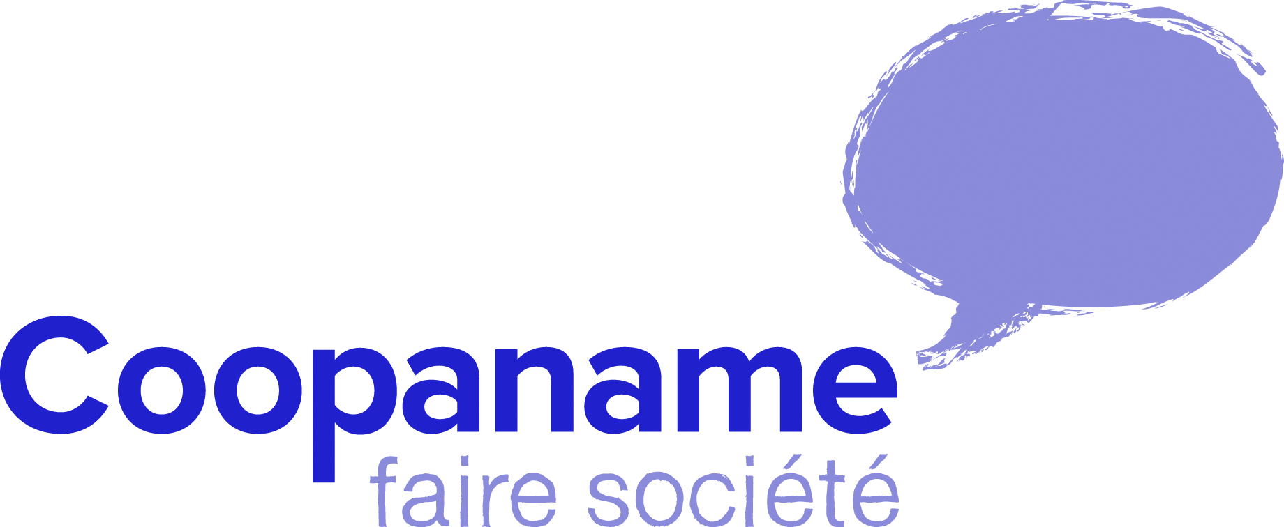 coopaname_logo_hd-png