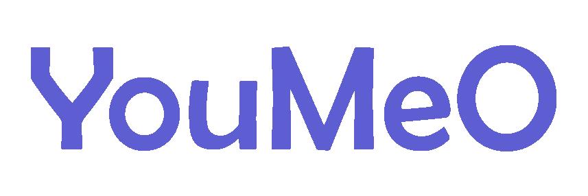 logo-YouMeO