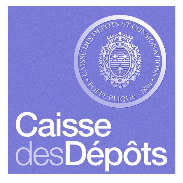logo_caisse_des_depots_et_consignations_1280px