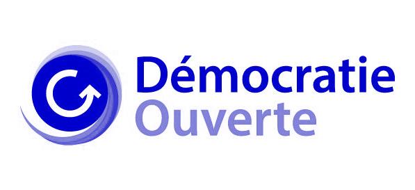 democratie-ouverte