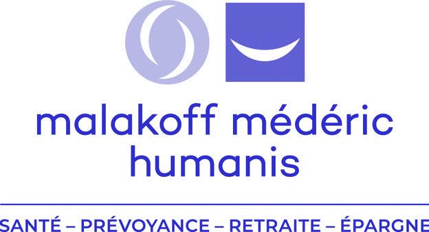 logo-MMH