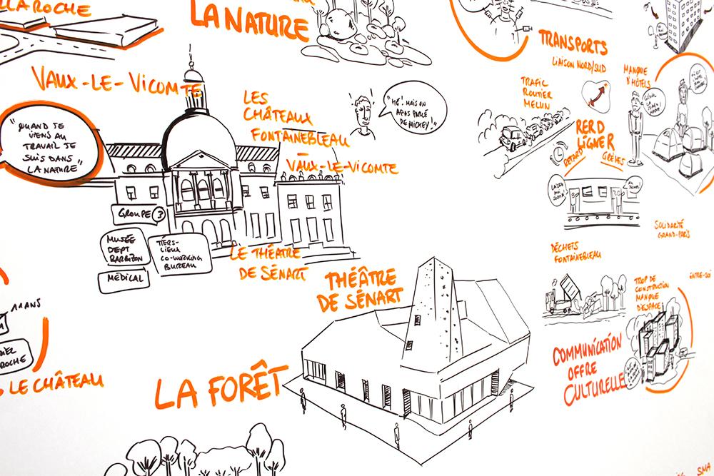 Scribing-attractivité-Seine&Marne