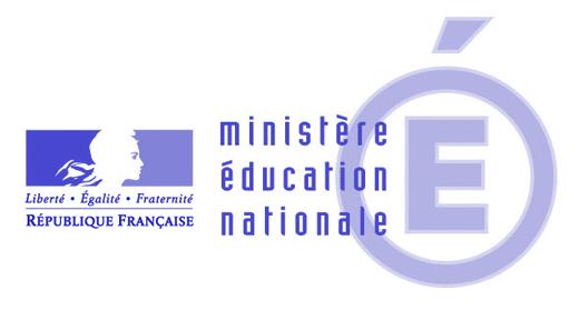 educ_nat