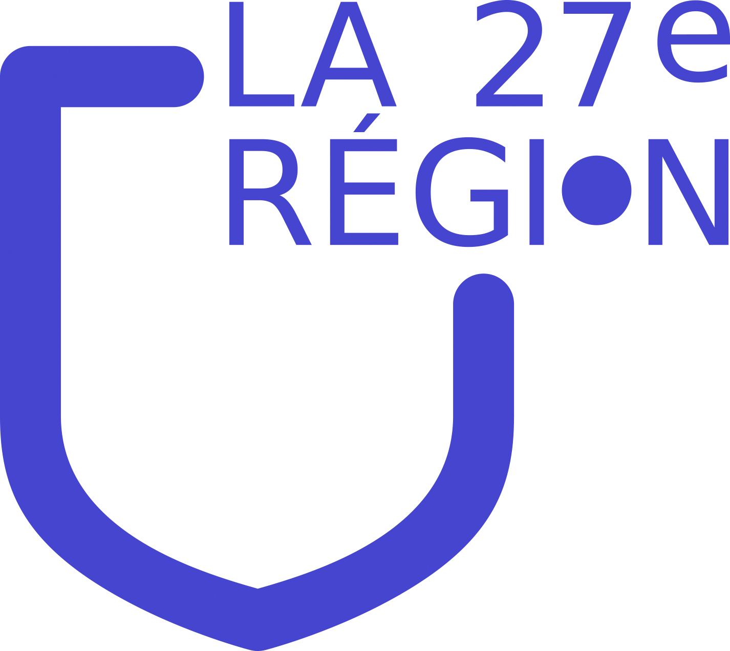 27e-LOGO-texte-vecto BLEU