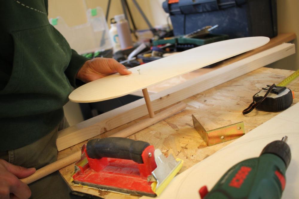 fabrication-in-situ