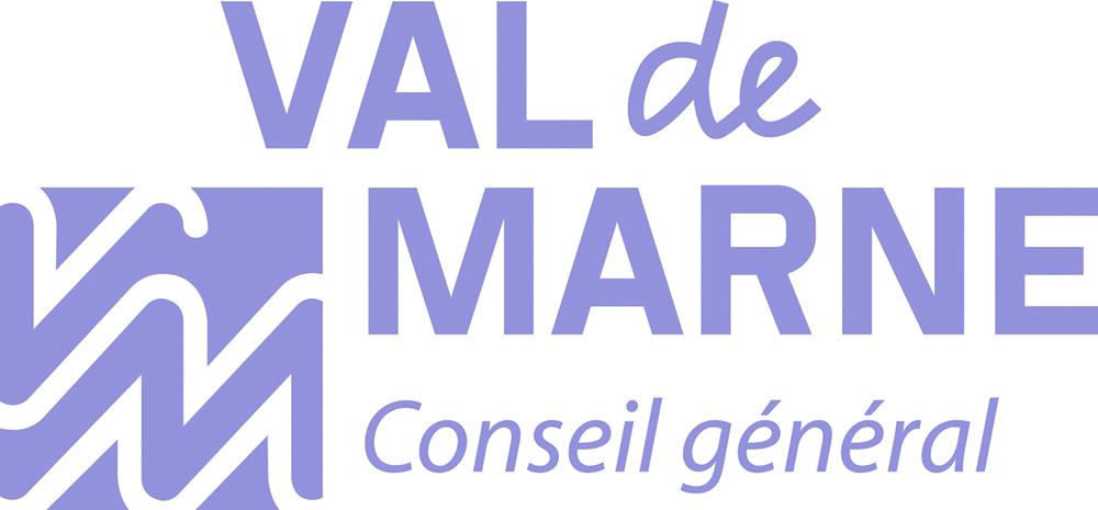demenagement-val-de-marne-logo