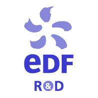 edf_rd copie