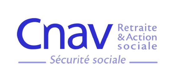 logo-CNAV copie