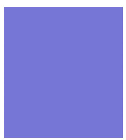 logo-dta