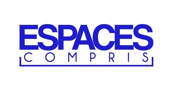 logo-espace-compris