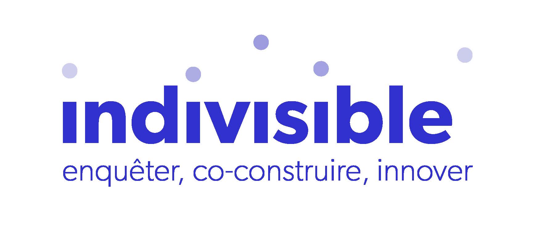 logo-indivisible