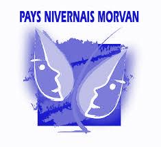 logo-nivernais-morvan