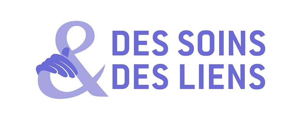 logo-soins-et-liens