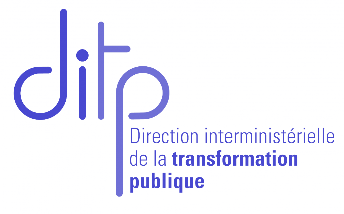logo_ditp-01