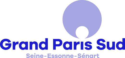 logo-GPS