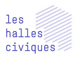 logo-halles-civiques