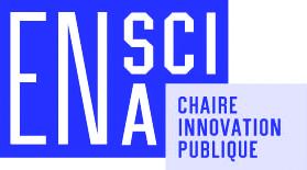 Chaire-innovation-publique-ENA-ENSCI