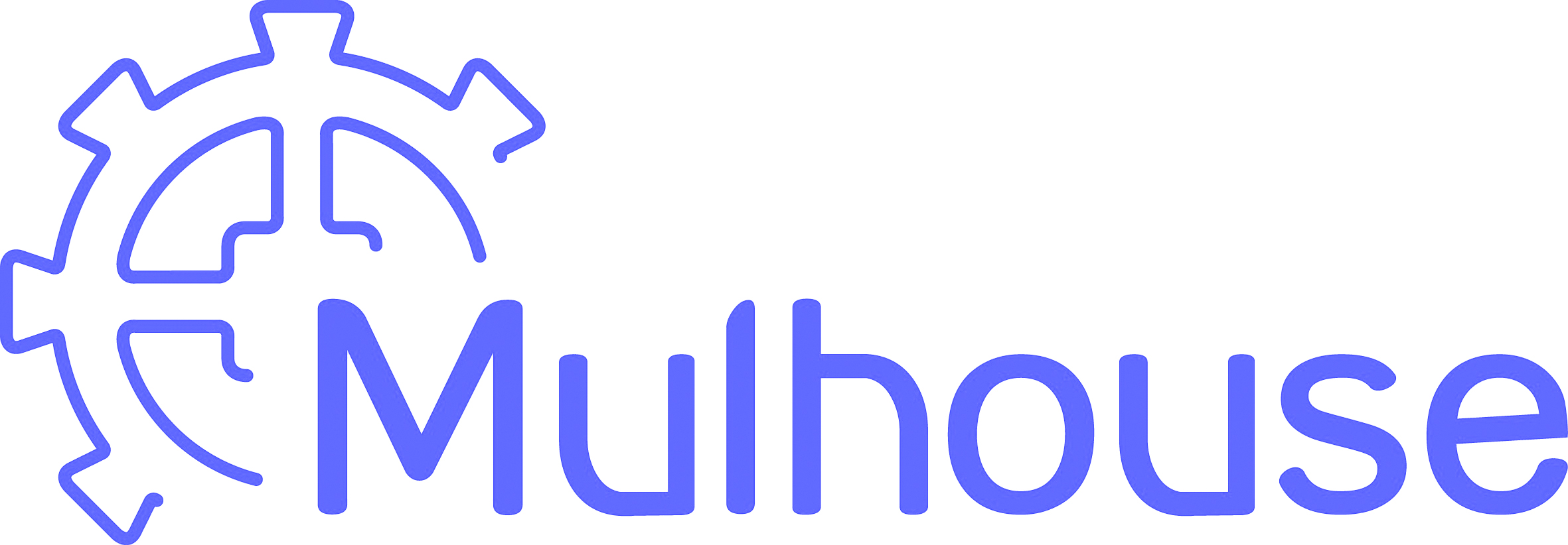 Logo_Mulhouse