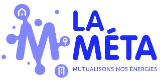 logo-la-meta-Christophe-Cousin